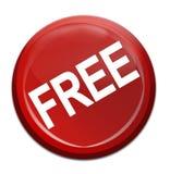 Bezpłatna ikona Zdjęcia Royalty Free