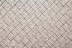 Bezpieczeństwa frosted szkła tekstura Zdjęcie Stock