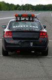 bezpieczeństwo samochodów Zdjęcia Royalty Free