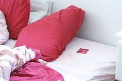 bezpieczny seks Obraz Royalty Free