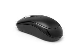 Bezprzewodowa mysz obrazy royalty free