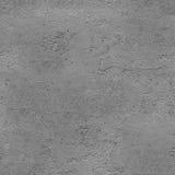 Bezszwowa asfaltowa tekstura Obrazy Royalty Free