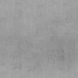 Bezszwowa betonowa tekstura Obraz Royalty Free