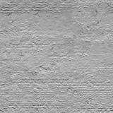 Bezszwowa betonowa tekstura Fotografia Royalty Free