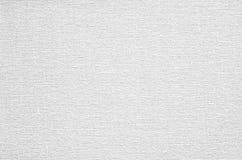 Bezszwowa bieliźniana kanwa Zdjęcia Stock