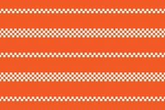 bezszwowa deseniowa szkocka krata Tekstura dla - szkocka krata, tablecloths, odziewa, koszula, suknie, papier, po?ciel, koc, ko?d ilustracji