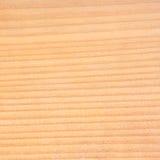 Bezszwowa Drewniana tekstura Zdjęcie Stock
