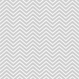 Bezszwowa geometryczna, zygzakowata tekstura, Zdjęcia Royalty Free