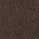 Bezszwowa glebowa tekstura Może używać jako wzór wypełniać tło fotografia royalty free