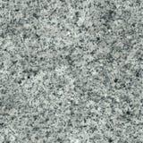 Bezszwowa granitowa tekstura Zdjęcia Royalty Free