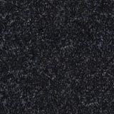 Bezszwowa granitowa tekstura Zdjęcia Stock
