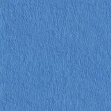 bezszwowa kwadratowa tekstura Perfect błękitny wizerunek dla wszystkie twój barwionego Zdjęcia Stock