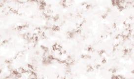 Bezszwowa marmuru wzoru tekstura, abstrakt, akwarela Kamień, ściana, Naturalnego bezszwowego wzór pokrywy tła wektorowy projekt Zdjęcia Royalty Free