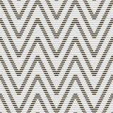 Bezszwowa Monochromatyczna tapeta Zdjęcie Royalty Free