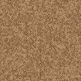 bezszwowa mozaiki tekstura royalty ilustracja
