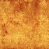 Bezszwowa papierowa tekstura Obrazy Stock