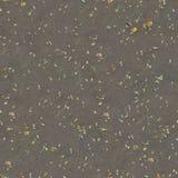 bezszwowa piasek tekstura obraz royalty free
