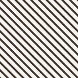 Bezszwowa przekątna paskuje tkaniny tło ilustracji