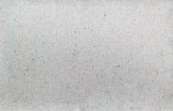 Bezszwowa surowa ceramiczna tekstura Obrazy Royalty Free