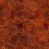 Bezszwowa szkło powierzchnia Obrazy Royalty Free