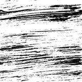 Bezszwowa tło tekstura kreda ilustracja wektor