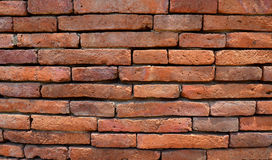 Bezszwowa tekstura brązu kamień tekstura stara skała - Kamienny dachówkowej podłoga brukowania czerep - Zdjęcia Royalty Free