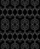 Bezszwowa tekstura klasyk Zdjęcie Stock