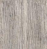 Bezszwowa tekstura stare drewniane deski szarzy kolory Fotografia Stock