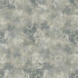 Bezszwowa tekstura szara betonowa ściana obraz stock