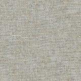 Bezszwowa tekstura Stara tkaniny powierzchnia. Fotografia Stock