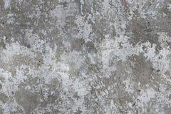 Bezszwowe grunge tekstury Obrazy Stock