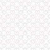 Bezszwowe tekstur tapety w stylu Zdjęcia Royalty Free