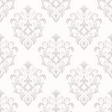 Bezszwowe tekstur tapety w stylu Fotografia Royalty Free