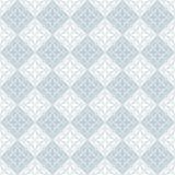 Bezszwowego adamaszkowego antykwarskiego rocznika dekoracyjny deseniowy tło Ideał dla pakować tła royalty ilustracja