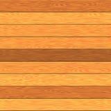 Bezszwowej tekstury drewniany parkietowy, laminat podłoga Obraz Stock