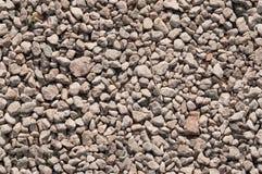 Bezszwowi Kamienie Zdjęcie Stock