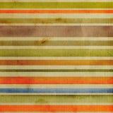 bezszwowy abstrakcjonistyczny tło Obrazy Royalty Free