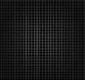 bezszwowy abstrakcjonistyczny tło Obrazy Stock