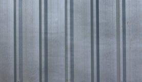Bezszwowy abstrakcjonistyczny tło popielaty Zdjęcia Stock