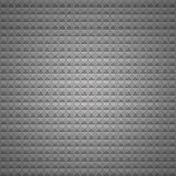 Bezszwowy abstrakt tafluje teksturę. Zdjęcie Stock