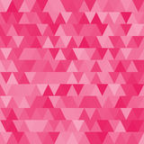 Bezszwowy barwiony wzór dla tła Zdjęcia Stock
