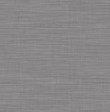 Bezszwowy bieliźniany tekstury tło Obrazy Royalty Free