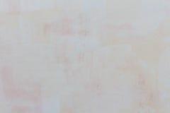 Bezszwowy delikatny papier textured tapeta wzoru tło Obraz Stock