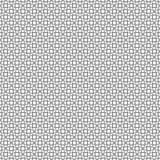 Bezszwowy Depeszujący ogrodzenie Wektorowa tło tekstura Zdjęcia Royalty Free