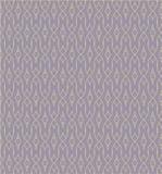 Bezszwowy deseniowy tło Nowożytny elegancki ilustracji