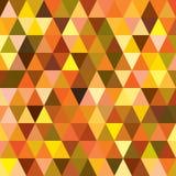 Bezszwowy deseniowy tło Zdjęcie Stock