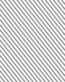 Bezszwowy diagonalne linie obrazy royalty free