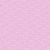 Bezszwowy Geometryczny chińczyk linii wzór, wektor ilustracja wektor