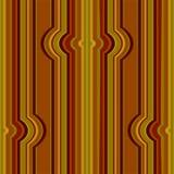 Bezszwowy kolorowy abstrakcjonistyczny tło Zdjęcia Royalty Free