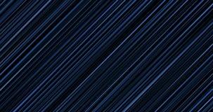 Bezszwowy loopingu abstrakta tło zdjęcie wideo